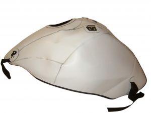 Tankschutzhaube TPR5749 - SUZUKI GSX-R 1300 HAYABUSA [≥ 2008]