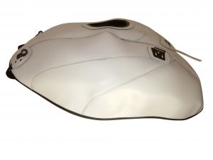 Capa de depósito TPR5751 - SUZUKI GSX-F 1250 réglable en hauteur [≥ 2010]
