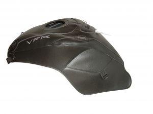 Capa de depósito TPR5756 - HONDA VFR 1200 F [≥ 2010]