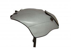 Tapis protège-réservoir TPR5759 - HONDA PAN EUROPEAN ST 1100 [1990-2001]