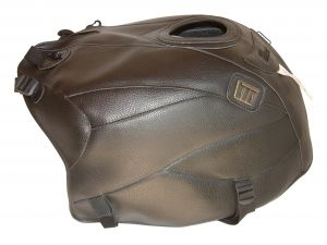 Petrol tank cover TPR5764 - BMW HP2  [≥ 2007]