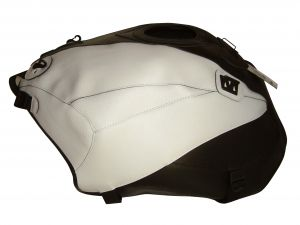 Petrol tank cover TPR5765 - BMW HP2  [≥ 2007]