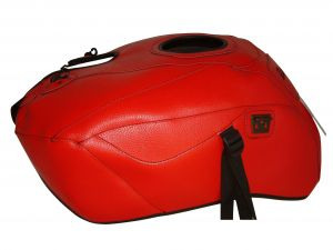 Petrol tank cover TPR5772 - DUCATI STREETFIGHTER 1099  [≥ 2009]