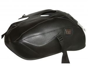 Petrol tank cover TPR5773 - DUCATI STREETFIGHTER 1099  [≥ 2009]