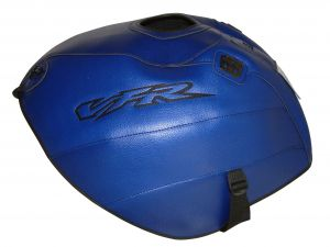 Cubredepósito TPR5780 - HONDA VFR 800 FI [1998-2001]