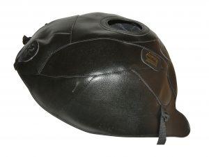 Tankhoes TPR5825 - APRILIA RSV4 1000 [2006-2008]