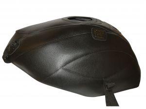 Tankschutzhaube TPR5829 - TRIUMPH DAYTONA 955 [1998-2001]