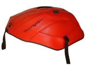 Capa de depósito TPR5830 - TRIUMPH DAYTONA 955 [1998-2001]