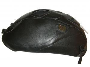 Tankhoes TPR5845 - KAWASAKI ER-6 [2009-2011]