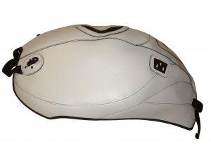 Tankhoes TPR5854 - KAWASAKI ER-6 [2009-2011]