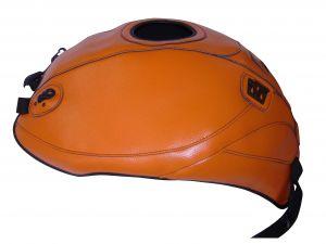 Tankhoes TPR5856 - KAWASAKI ER-6 [2009-2011]