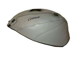 Petrol tank cover TPR5898 - HYOSUNG COMET GT 125  [≥ 2009]