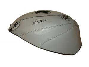 Copriserbatoio TPR5898 - HYOSUNG COMET GT 125 [≥ 2009]