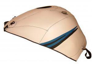 Capa de depósito TPR5913 - SUZUKI GSX-R 1300 HAYABUSA [≥ 2008]