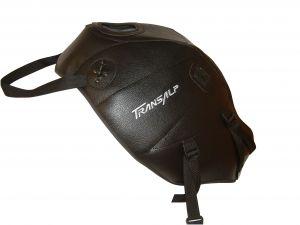 Copriserbatoio TPR5927 - HONDA TRANSALP 600 [1987-1999]