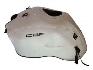 Copriserbatoio TPR5928 - HONDA CBF 1000 [2006-2009]