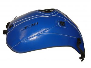 Petrol tank cover TPR5930 - YAMAHA XJ6 DIVERSION  [≥ 2009]