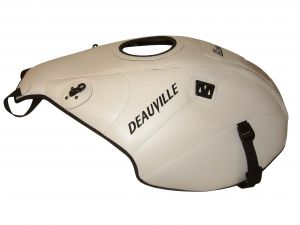 Capa de depósito TPR5936 - HONDA DEAUVILLE NTV 700 [≥ 2006]
