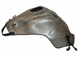 Cubredepósito TPR5938 - HONDA VFR 1200 F [≥ 2010]