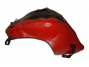Tankhoes TPR5939 - HONDA VFR 1200 F [≥ 2010]