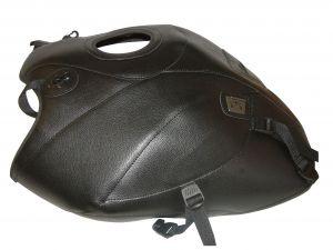 Tankhoes TPR5946 - SUZUKI V-STROM DL 650 [≥ 2011]