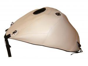 Cubredepósito TPR5949 - SUZUKI GSX-R 1300 HAYABUSA [≥ 2008]
