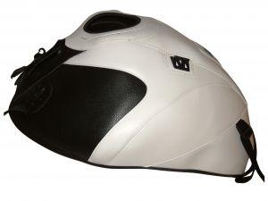 Tankhoes TPR5950 - KAWASAKI ER-6 [≥ 2012]