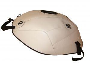 Capa de depósito TPR5961 - SUZUKI GSX-R 600 [2010-2012]
