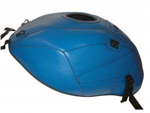 Capa de depósito TPR5962 - SUZUKI GSX-R 600 [2010-2012]