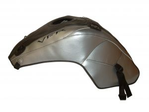 Tapis protège-réservoir TPR5972 - HONDA VFR 1200 F [≥ 2010]