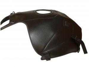 Capa de depósito TPR5978 - HONDA CBF 600 S [≥ 2008]