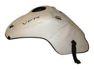 Capa de depósito TPR5979 - HONDA VFR 1200 F [≥ 2010]