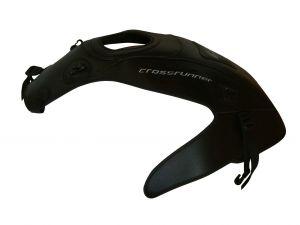 Copriserbatoio TPR5985 - HONDA CROSSRUNNER VFR 800X [2011-2014]
