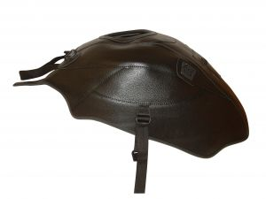 Capa de depósito TPR5986 - HONDA CBR 600 F [≥ 2011]