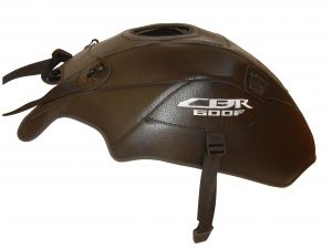 Capa de depósito TPR5987 - HONDA CBR 600 F [≥ 2011]