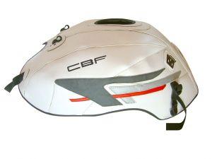 Capa de depósito TPR5990 - HONDA CBF 600 N [≥ 2008]