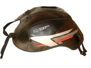 Cubredepósito TPR5991 - HONDA CBF 600 N [≥ 2008]