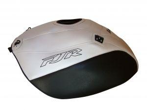 Capa de depósito TPR6001 - YAMAHA FJR 1300 [2001-2005]