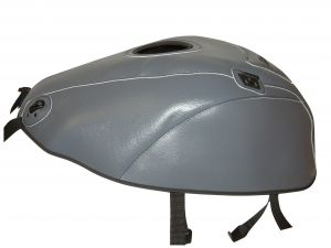Tankhoes TPR6003 - SUZUKI BANDIT 600 [2000-2004]