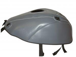 Tapis protège-réservoir TPR6003 - SUZUKI BANDIT 600 [2000-2004]