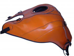 Tankhoes TPR6006 - KAWASAKI Z 1000 [2010-2013]
