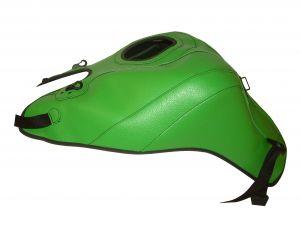 Tankhoes TPR6007 - KAWASAKI Z 1000 [2010-2013]