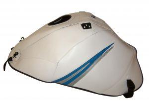 Capa de depósito TPR6008 - SUZUKI GSX-R 1300 HAYABUSA [≥ 2008]