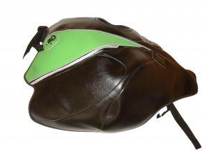 Tankhoes TPR6015 - KAWASAKI Z 750 R [≥ 2010]