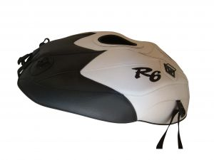 Tankhoes TPR6043 - YAMAHA YZF R6  [≥ 2008]