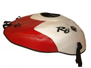 Tankhoes TPR6044 - YAMAHA YZF R6 [2008-2016]