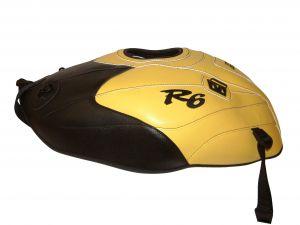Tankhoes TPR6045 - YAMAHA YZF R6 [2008-2016]
