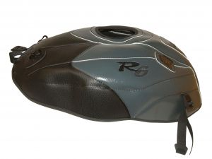 Tankhoes TPR6046 - YAMAHA YZF R6 [2008-2016]