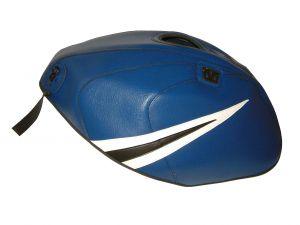 Capa de depósito TPR6048 - SUZUKI GS 500  [≥ 2002]
