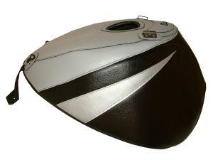 Tankschutzhaube TPR6054 - SUZUKI GSX-R 1000 [2001-2002]